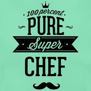 100% super Chief T-shirts - Vrouwen T-shirt