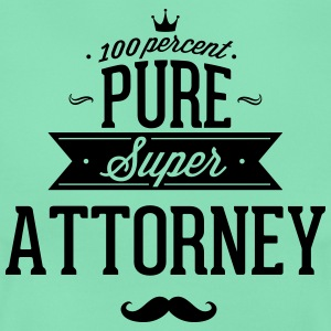 100% Super lawyer T-Shirts - Women's T-Shirt