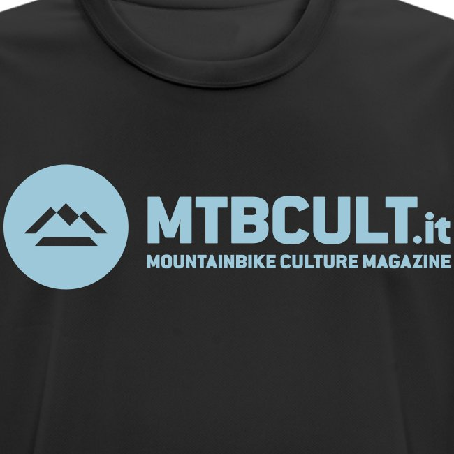 MtbCult riding jersey