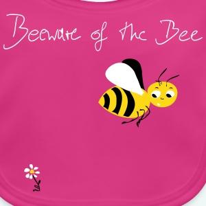 Biene! Beeware of the Bee