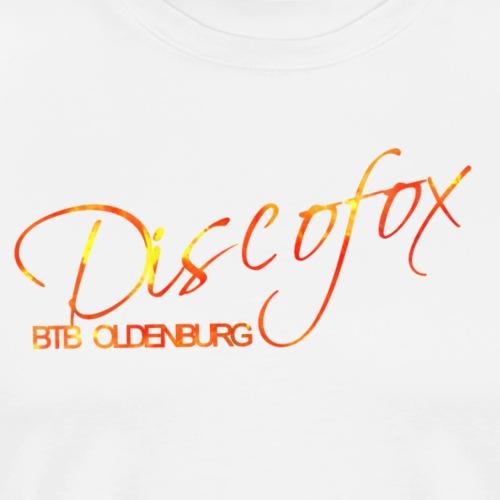 Discofox im BTB Lava