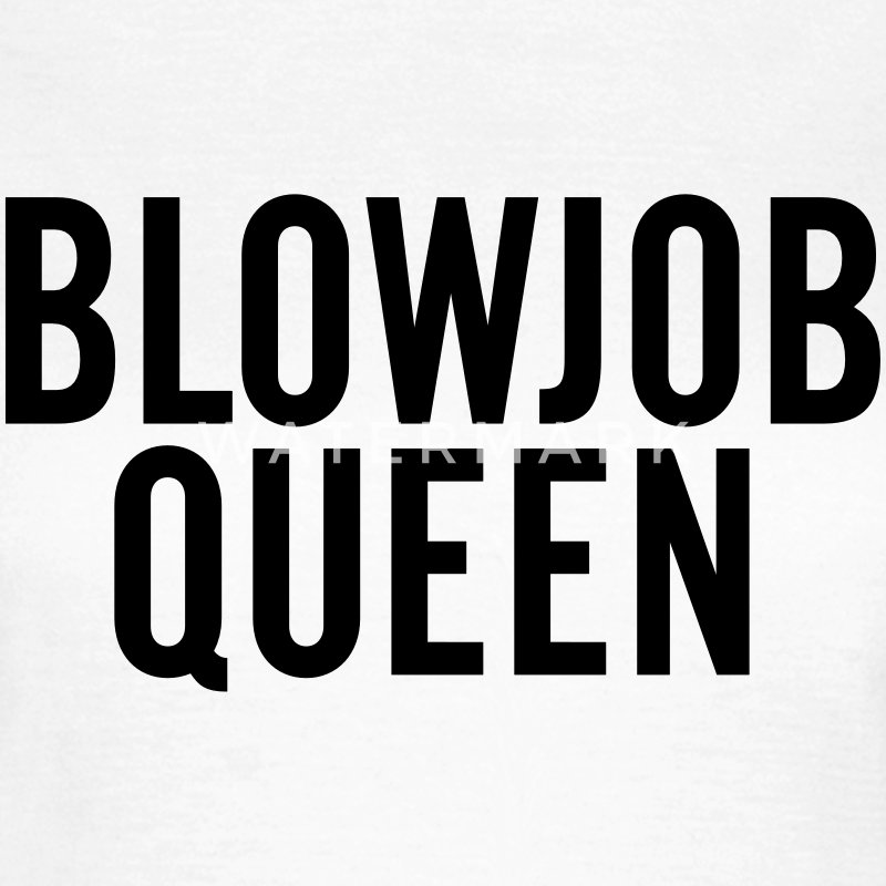 b low job A blowjob is when someone stimulates a penis with their mouth.