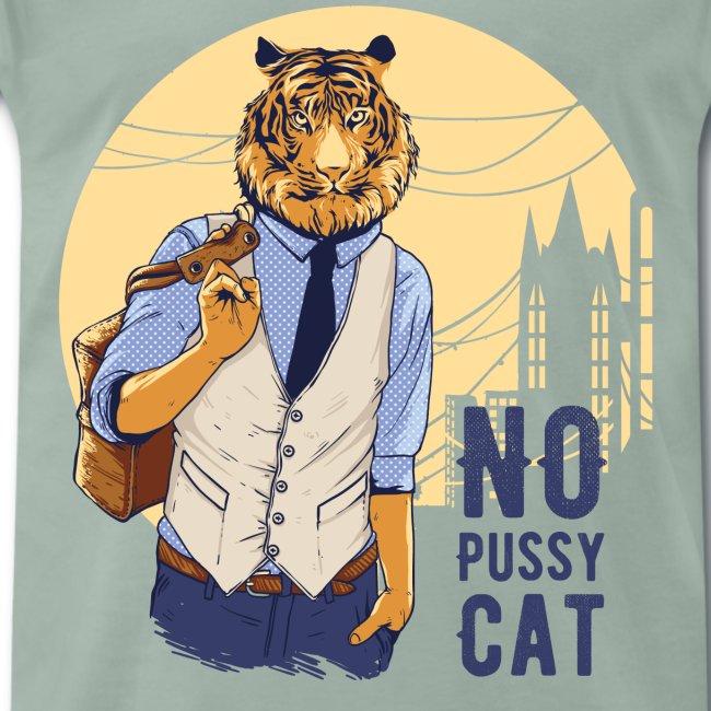 Tigerrrrr