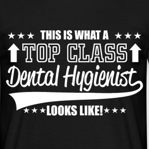 top class dental T-Shirts - Men's T-Shirt