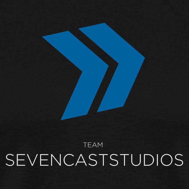 SevenCastStudios T-Shirt