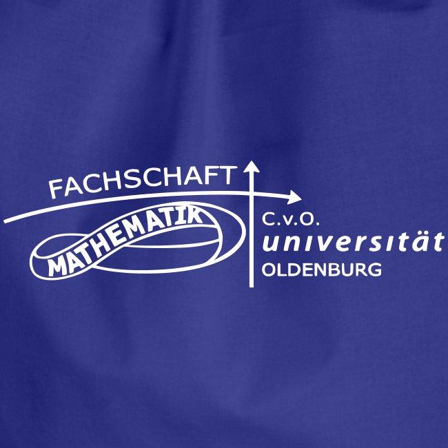 FS Mathe OL Turnbüdel Blau