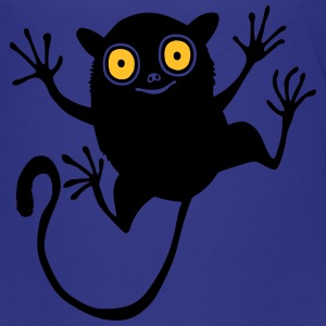 tarsier (for Kids) Shirts - Kids' Premium T-Shirt