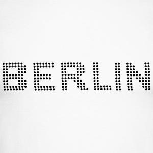 Berlin Schrift
