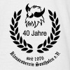 BoyShirt Fürchti - Männer T-Shirt