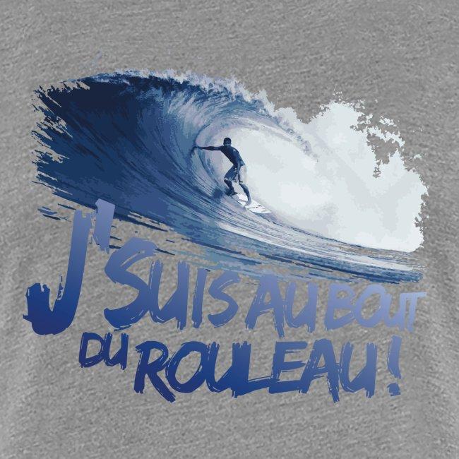 Pour toi surfeuse !
