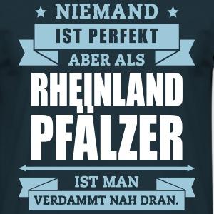 Single Rheinland-Pfalz M nner mit Interesse an Chatten-Dating Frei-Chatten