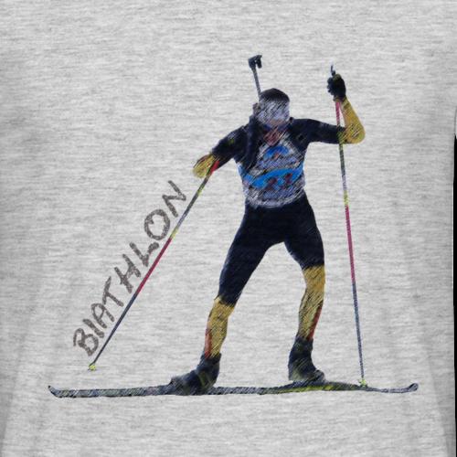Biathlon 01