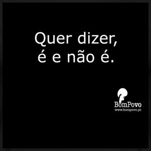 bompovo_preta_querdizereenaoe