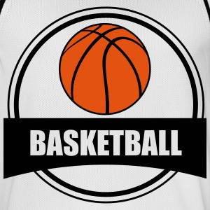 BASKETBALL Sports wear - Men's Basketball Jersey