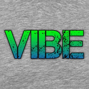 Mens Vibe Tee - Men's Premium T-Shirt