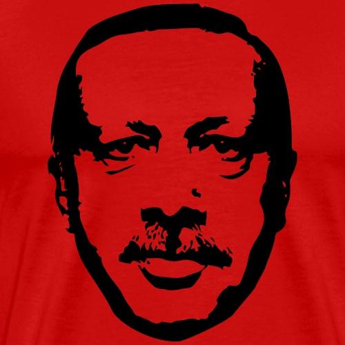 Erdogan Kopf