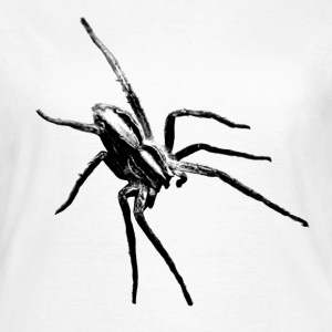 spider - Frauen T-Shirt