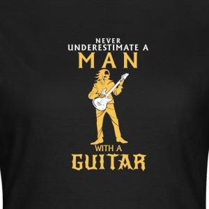 Bass Man T Shirts Spreadshirt