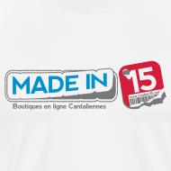 Motif ~ Madein15 - Z'