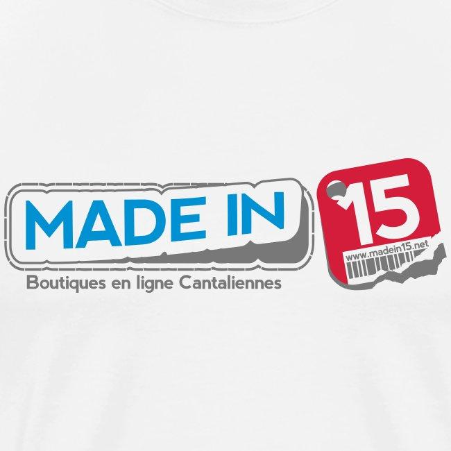 Madein15 - Z'