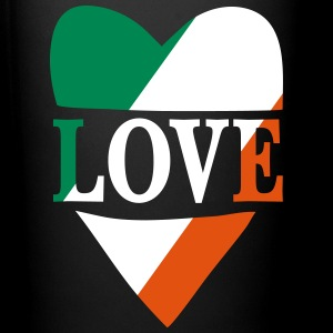 Love Ireland Mugs & Drinkware - Full Colour Mug