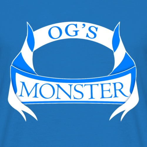 OG's Monster Classic