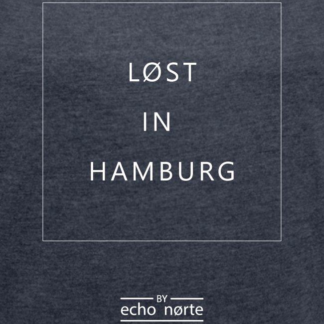 # Løst in Hamburg