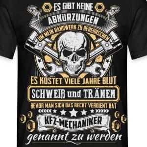 suchbegriff mechaniker t shirts spreadshirt. Black Bedroom Furniture Sets. Home Design Ideas