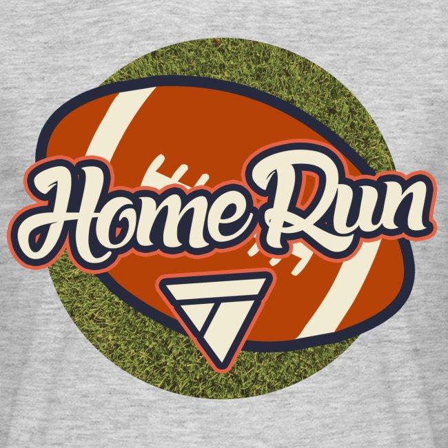 Home Run Shirt