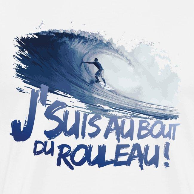 Pour toi surfeur !