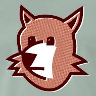 Design ~ Fuchs