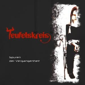 Teufelskreis - Spuren Der Vergangenheit
