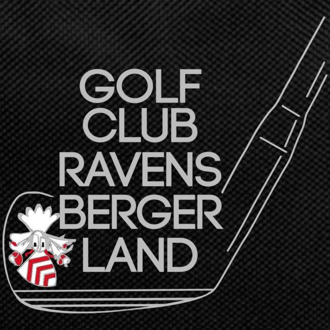 GC Ravensberger Land Logo