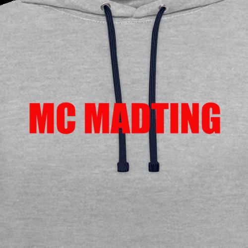 MCMADTING