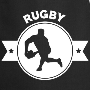 Rugby - Rugbyman - Sport - Fighter - Fight Esiliinat - Esiliina