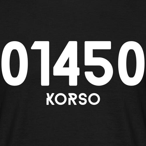 01450_KORSO
