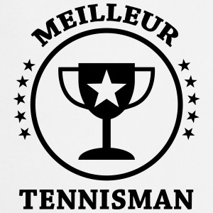 Tennis - Sport - Ball - Player - Game -  Sportsman Esiliinat - Esiliina