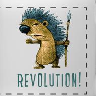 Design ~ revolution!