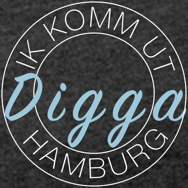 # Hamburg Digga