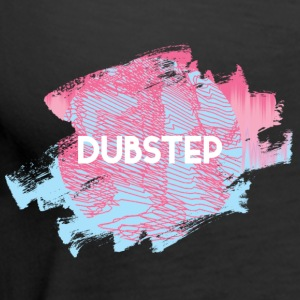 Dubstep Tops - Frauen Premium Tank Top