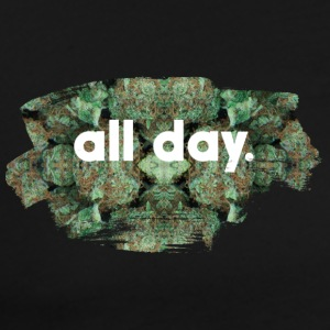 All Day T-Shirts - Männer Premium T-Shirt