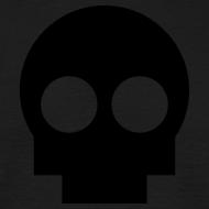 Design ~ Tortured Skull