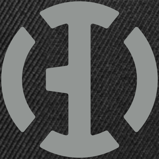 BD Icon Cap