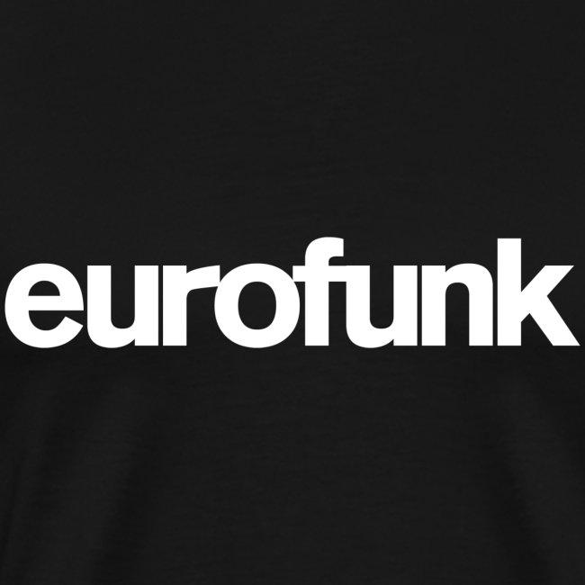 EUROFUNK!