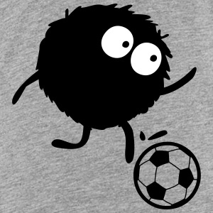 soccer football sports  Kids' Premium T-Shirt - Kids' Premium T-Shirt