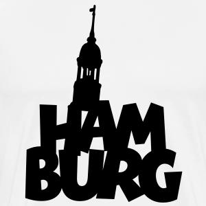 Hamburg Michel BO