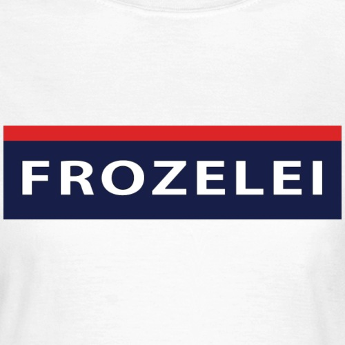 frozelei1.png