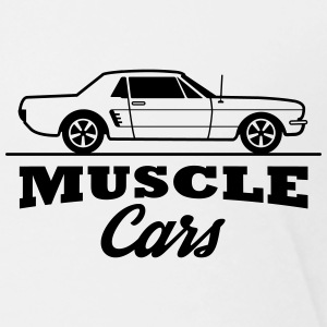 Mustang, Muscle car Shirts - Kids' Premium T-Shirt