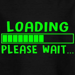LOADING Tee shirts - T-shirt Enfant
