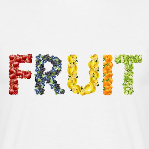fruit food vegetables art